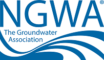 groundwater industry jobs listings from national ground water national ground water association
